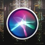 How to Disable Siri Audio Recording Storage & Collection