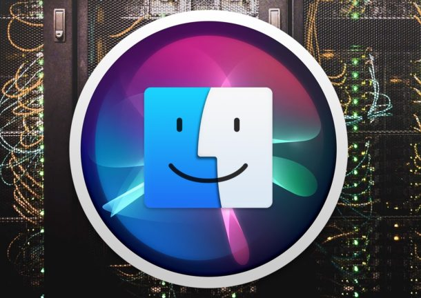 How to delete Siri data and audio recordings from Mac