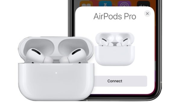 How to Find AirPods & AirPods Pro Serial Number