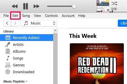 How to Enable iCloud Music Library on PC and Mac