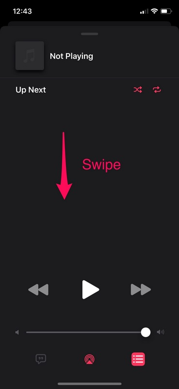 How to View Apple Music History on iPhone and iPad