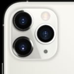 iPhone deep fusion