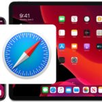 How to clear cache in Safari on iPhone & iPad