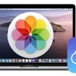 How to Enable iCloud Photos on Mac