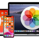 How to Enable iCloud Photos