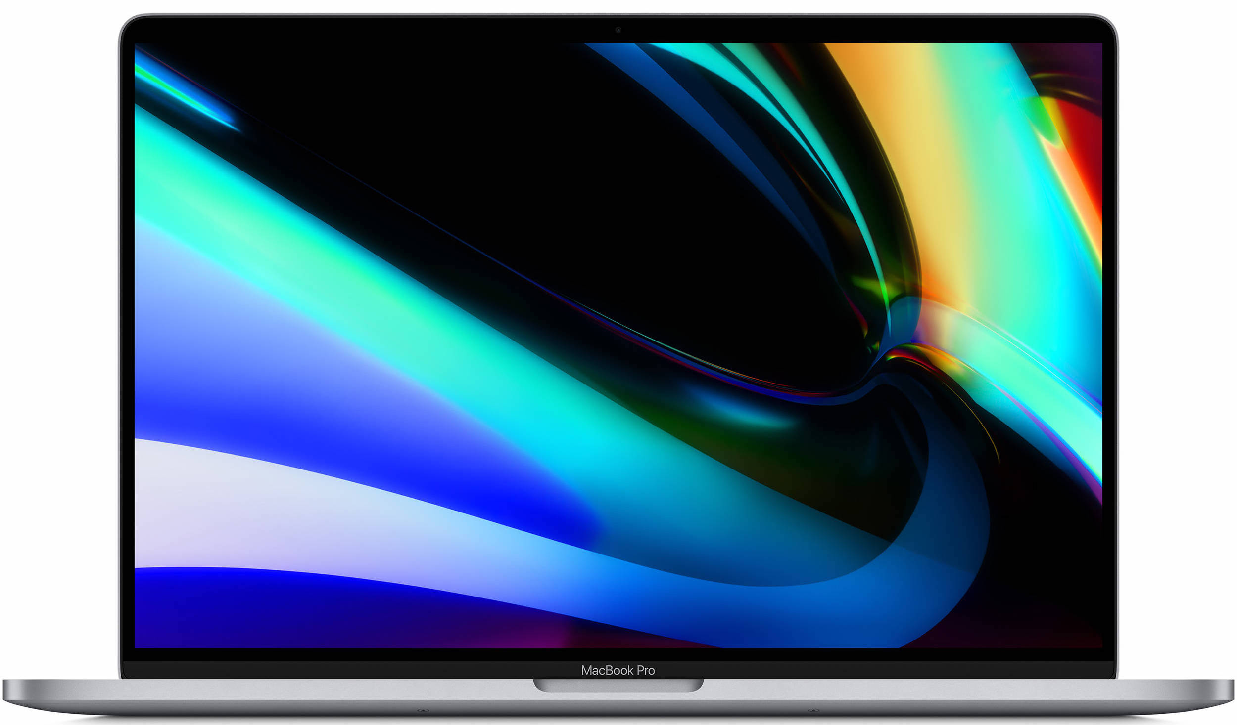 How to change Mac display refresh rate