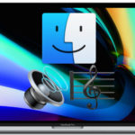 How to enable boot chime sound on newer Macs