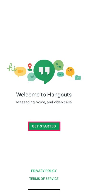 How to Make Group Video Calls with Google Hangouts