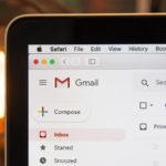 How to Block & Unblock on Gmail