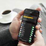 iCloud Photos Troubleshooting on iPhone
