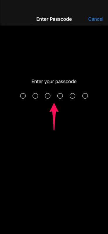 How to Lock Into a Single App on iPhone & iPad with Guided Access