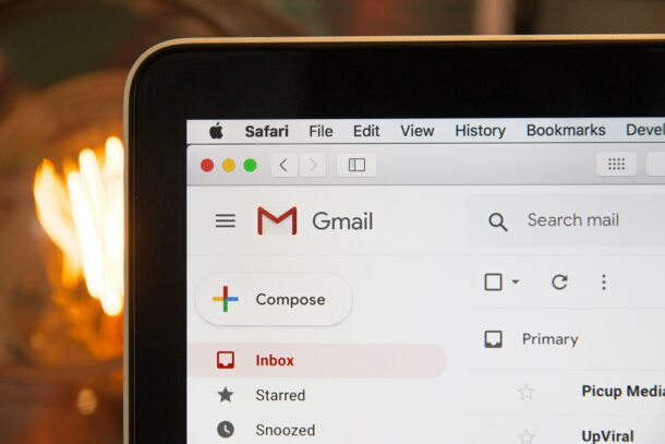 How to Remove Formatting from Gmail Compositions