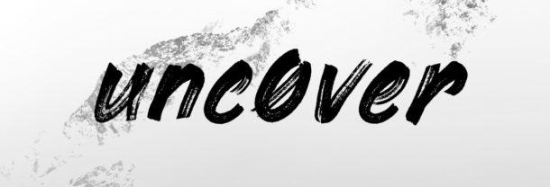 Uncover Jailbreak