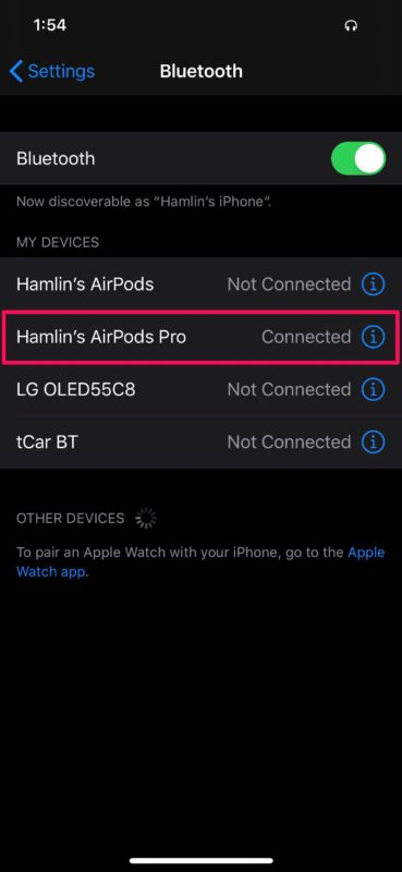 iPhone / iPad Bluetooth Won't Turn On or Work? Here's How to Fix & Troubleshoot