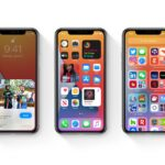 iOS 14 Compatibility List