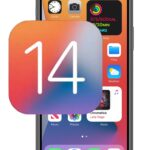iOS 14 for iPhone download