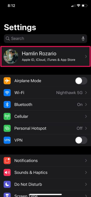 How to Manage Apps Using Your Apple ID on iPhone & iPad