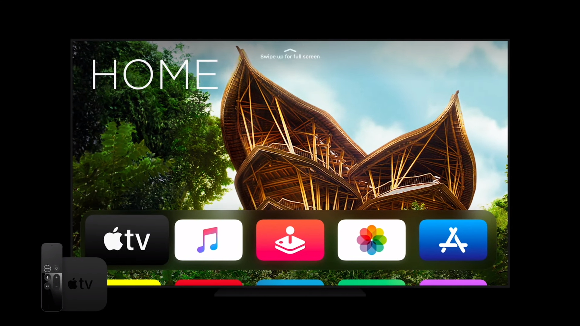 TvOS 14 Compatibility List – Does My Apple TV Support tvOS 14?