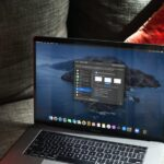 How to Disable Lock Screen Notifications on Mac