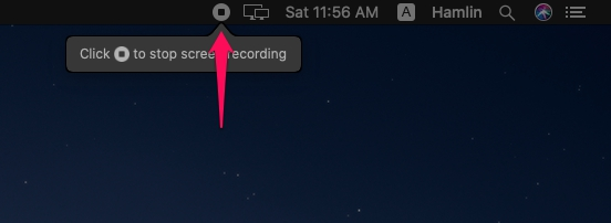 How to Record FaceTime Calls on Mac