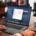 How to Switch Webcam on Mac
