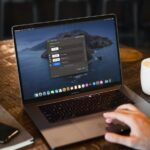 How to Upgrade iCloud Storage Plan on Mac