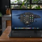 Using the Get Info Keyboard Shortcut on Mac