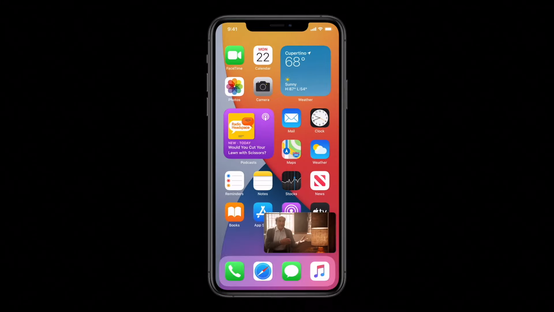 10 Must-Know Tips for iOS 14