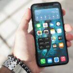 How to Prepare for iOS 14 & iPadOS 14
