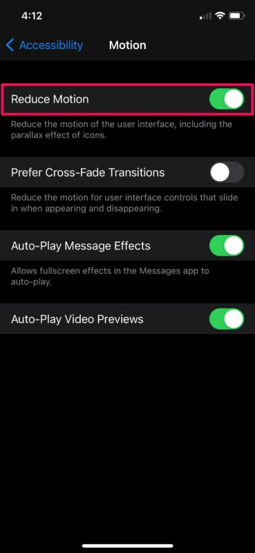 iPhone Feels Slow? How to Speed Up iPhone