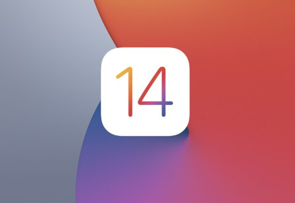 iOS 14.0.1 and iPadOS 14.0.1