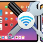 Fix iOS 14 and iPadOS 14 Wi-Fi Problems