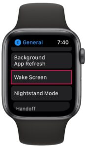 How to Stop Apple Watch from Automatically Launching Audio Apps