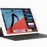 How to Force Restart New iPad, iPad Mini, iPad Air