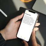 How to Change the Background of a Note on iPhone & iPad