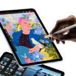 How to Enter DFU Mode on iPad Air (2020 Model)