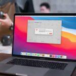 How to Merge Calendars on Mac