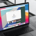 How to Use Safari Password Monitoring on Mac