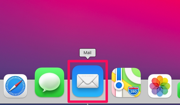 How to Block & Unblock Email Addresses on Mac Mail