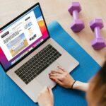 Frozen Mac Apps Troubleshooting