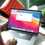How to Move Files & Folders on Mac