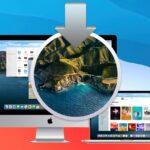 How to install macOS Big Sur