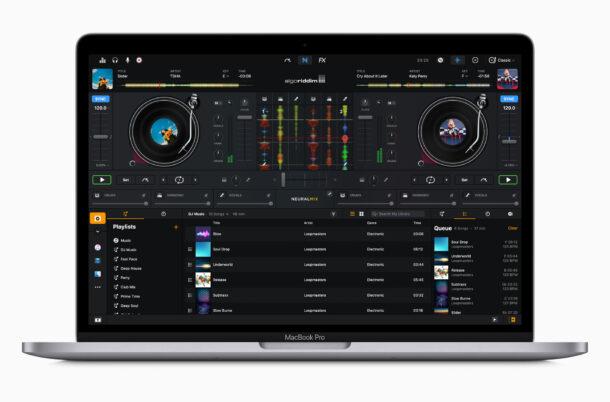 M1 MacBook Pro 13