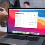 How to Add & Delete Calendars on Mac