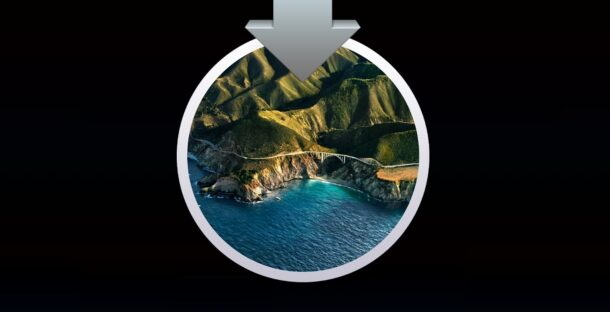 Run macOS Big Sur on unsupported Mac