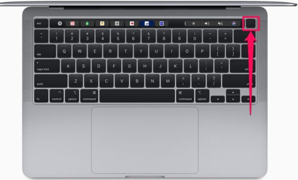 How to Force Restart M1 Mac