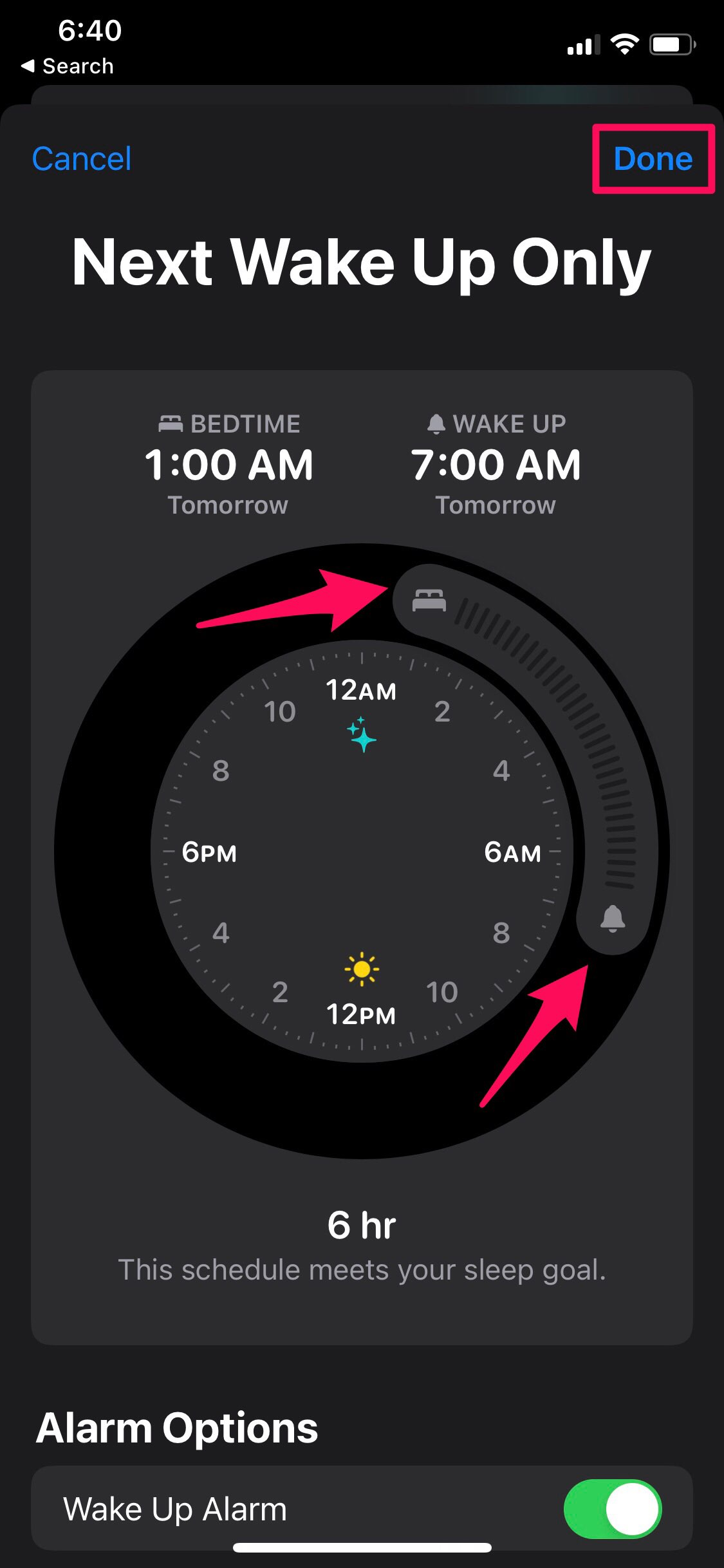 Режим дня. Расписание дня. Режим сна. Мой распорядок дня ...