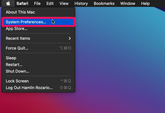 How to Change Default Apps on Mac