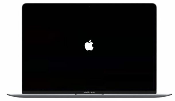 How to Reinstall macOS on M1 Apple Silicon Macs