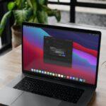 How to Reset Apple ID Password on Mac